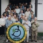 Janske-Lazne-2002