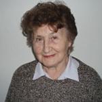 Jarmila Rýznarová